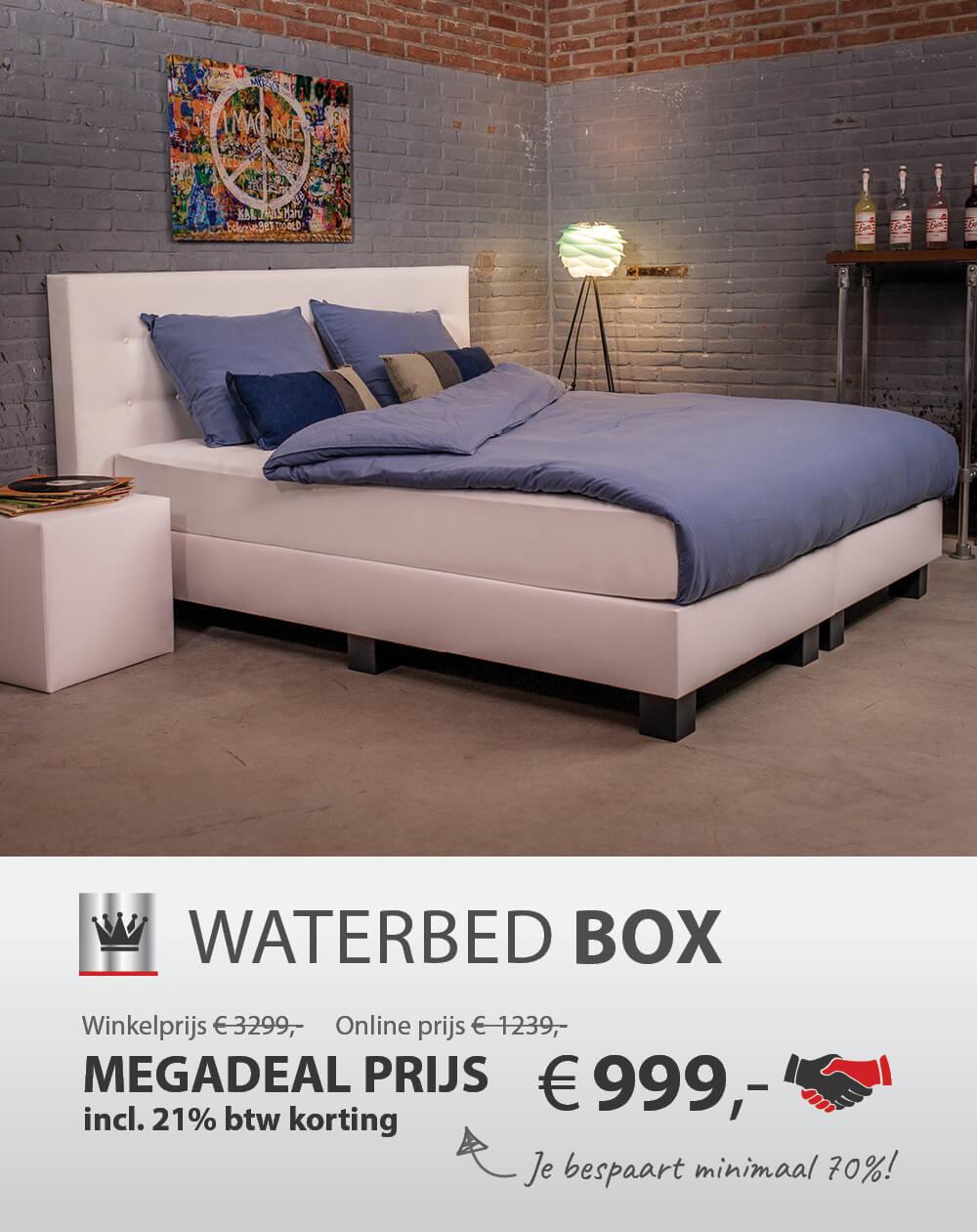 /b/o/box-nl2.jpg