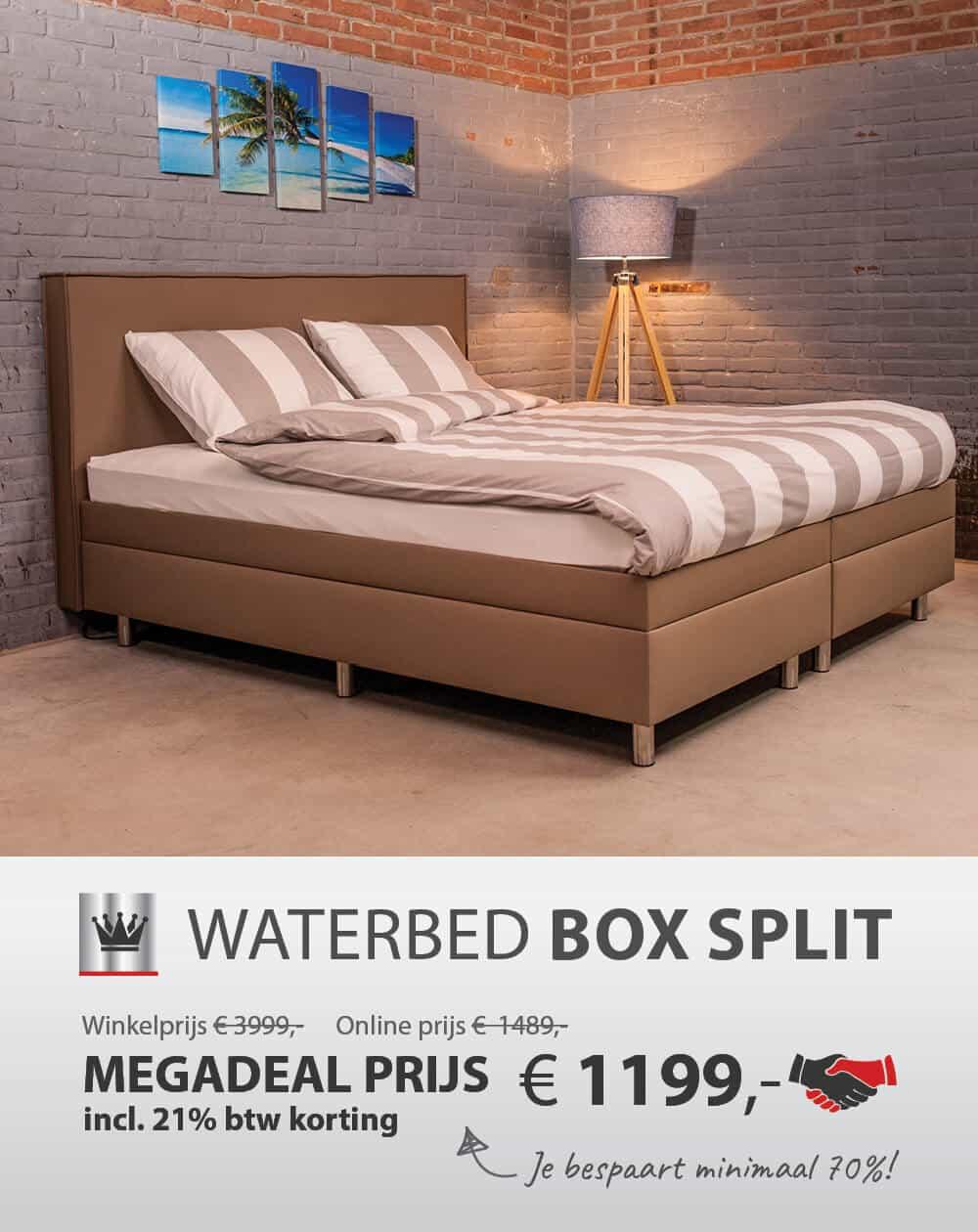 /b/o/boxsplit-nl2.jpg