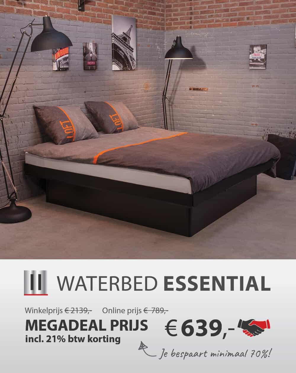 /e/s/essential-nl2.jpg