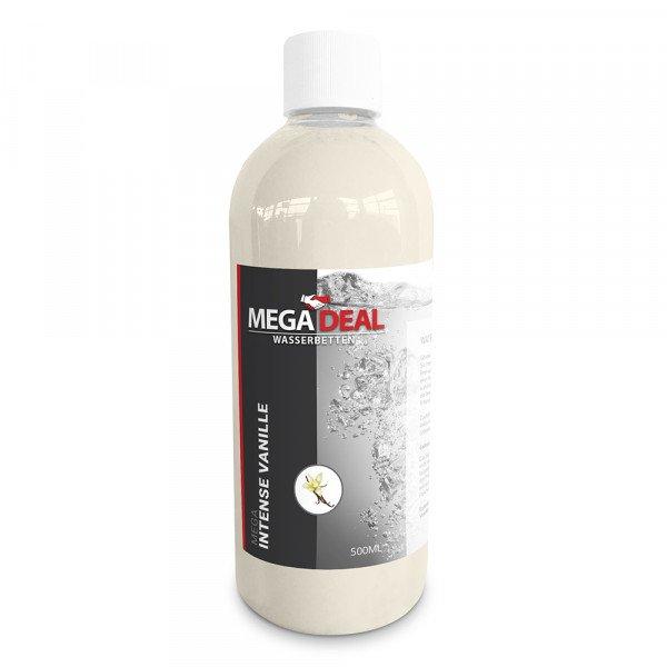 megadeal-intense-vanille-waterbedgeur
