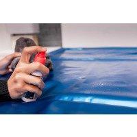 Waterbed Vinylreiniger (125 ml)