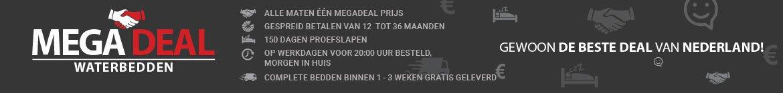 Gewoon de beste deal van Nederland